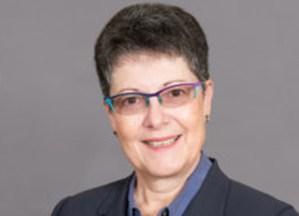 Cynthia V. Fukami, PhD