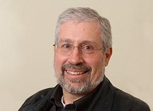 Douglas Allen, PhD