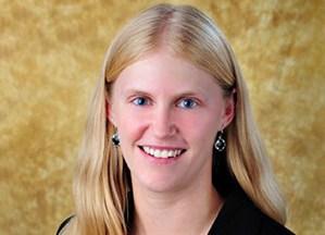 Katie Thomas, JD