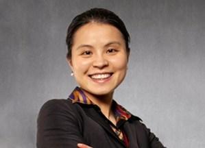 Tracy Xu, PhD
