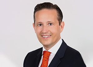 Adam Lesniewski