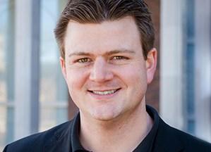 Andrew L. Detzel, PhD