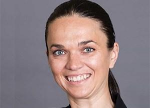Doina Chichernea, PhD