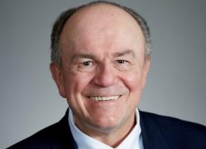 Bud Bilanich, EdD