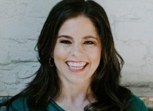 Cathy Milkey, JD