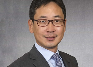 Young Jin Lee, PhD