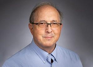 Dan Zuchegno, PhD