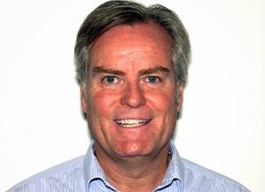Malcolm Carr