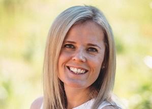Julie Casper