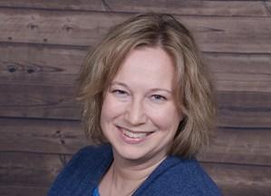 Monica Noble