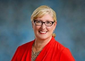 Gretchen Gagel, PhD