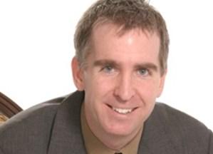 Chris Hughen, PhD