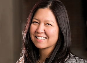 Melissa Akaka, PhD