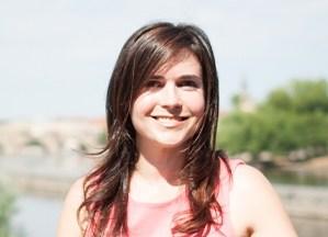 Heather R. McDougall, PHD