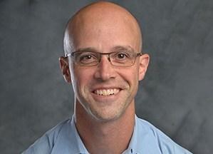Jeremy Kern, MD