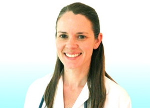 Sarah Chess, MD