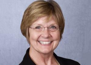Carol J. Johnson, PhD