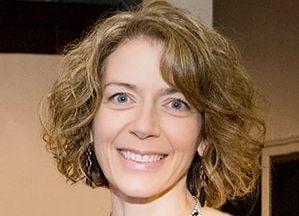Cheri Young, PhD
