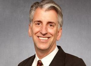 Paul Olk, PhD